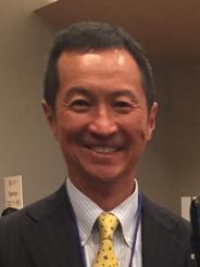 ichiro-sekimitsu