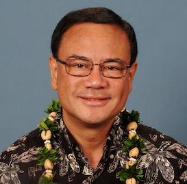 hawaii-2.12